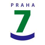 Praha7_logo