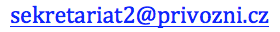 e-mail_kontakt_privozni
