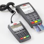 Akceptujeme platební karty