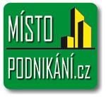Místo-podnikaní.cz, poskytování adresy místa podnikání pro podnikatele OSVČ