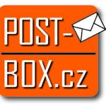 POST-BOX.CZ, správa korespondence